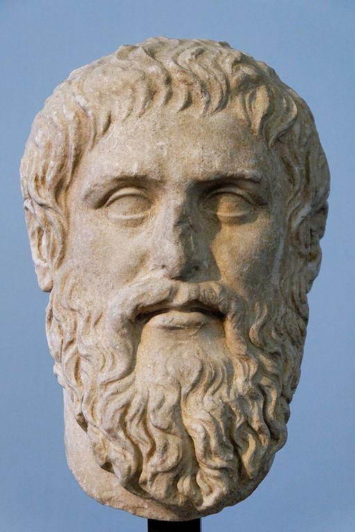512px-Plato_Silanion_Musei_Capitolini_MC1377